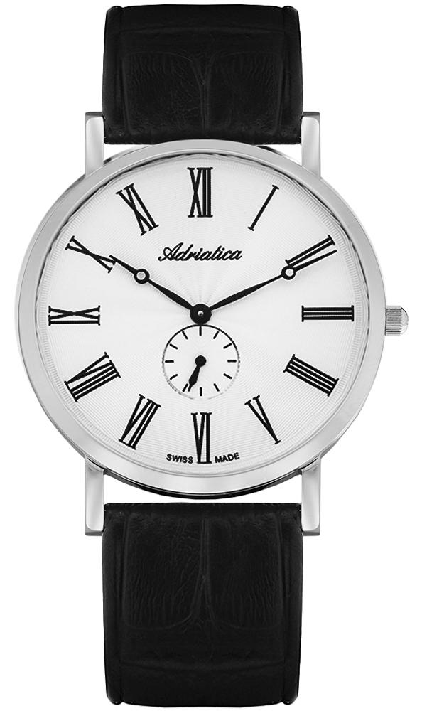 Adriatica A1113.5233Q - zegarek męski