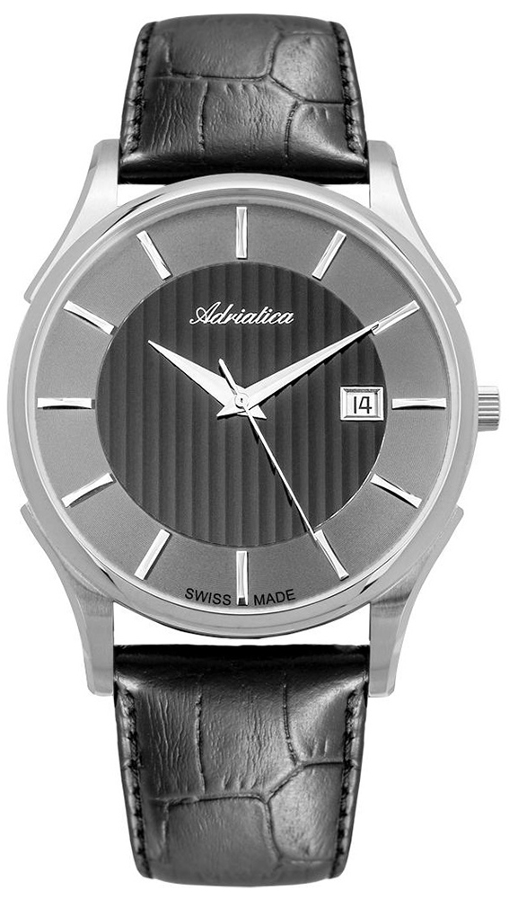 Adriatica A1246.5217Q2 - zegarek męski