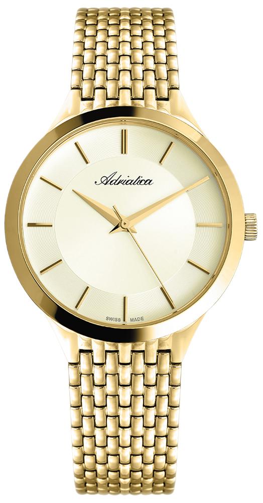 Adriatica A1276.1111Q - zegarek męski
