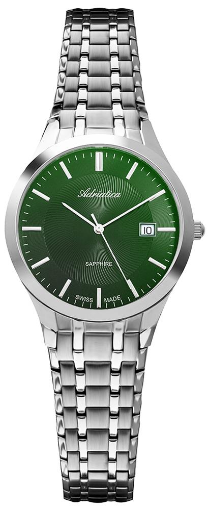 Adriatica A3136.5110Q - zegarek damski