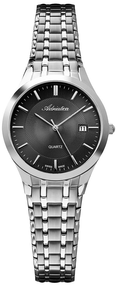 Adriatica A3136.5116Q - zegarek damski