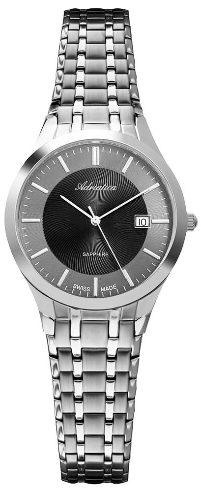 Adriatica A3136.511TQ - zegarek damski