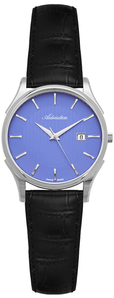 Adriatica A3146.5215Q - zegarek damski