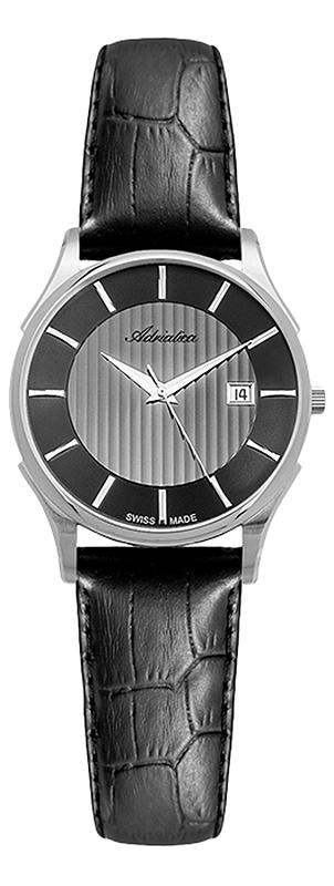 Adriatica A3146.5216Q2 - zegarek damski