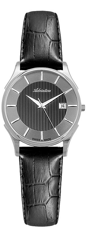 Adriatica A3146.5217Q2 - zegarek damski