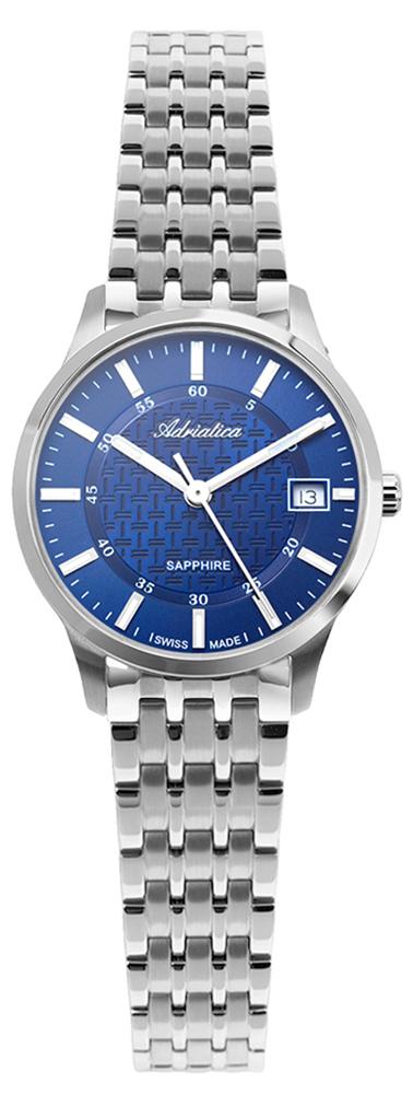 Adriatica A3156.5115Q - zegarek damski