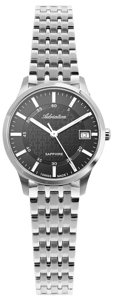 Adriatica A3156.5116Q - zegarek damski