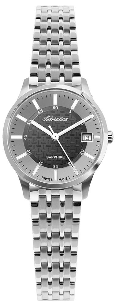 Adriatica A3156.5116Q2 - zegarek damski