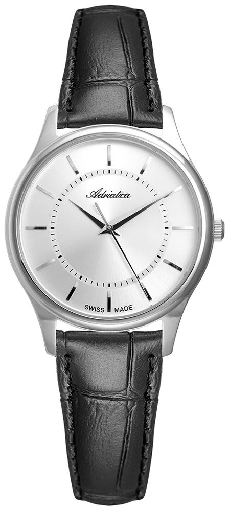 Adriatica A3179.5213Q - zegarek damski