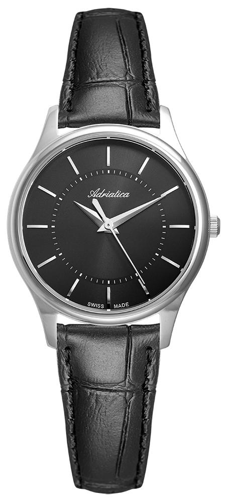 Adriatica A3179.5216Q - zegarek damski
