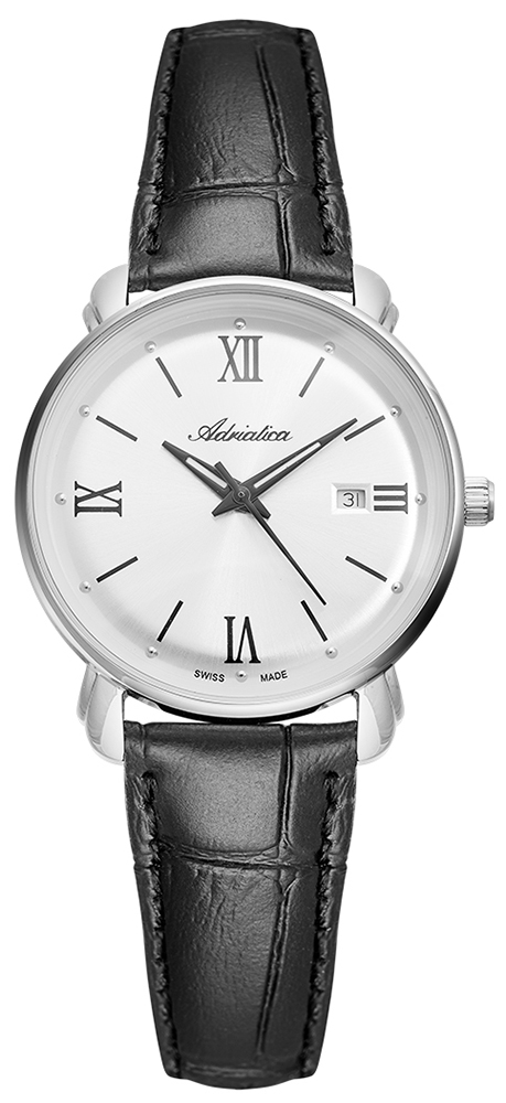 Adriatica A3184.5263Q - zegarek damski