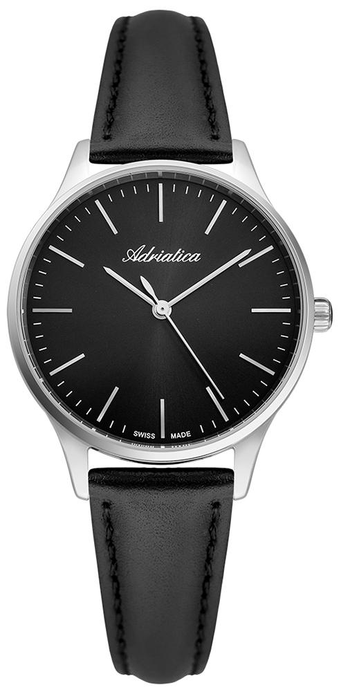 Adriatica A3186.5214Q - zegarek damski