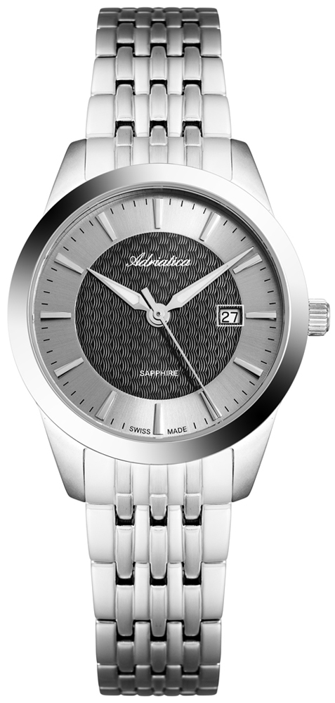 Adriatica A3188.5116Q - zegarek damski