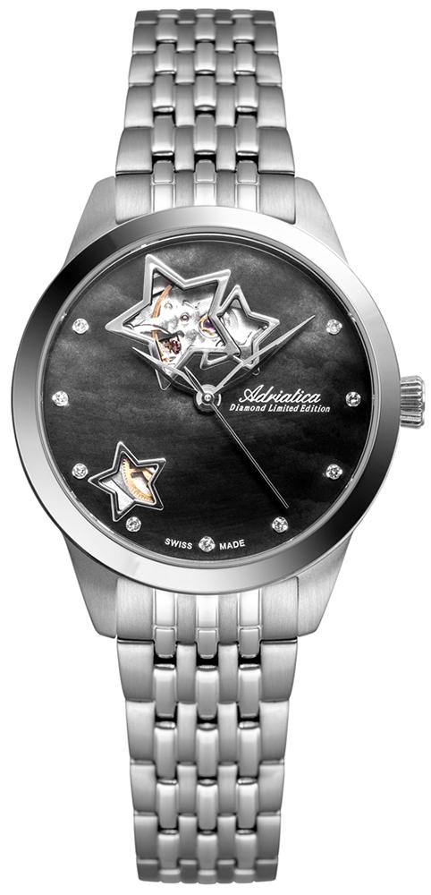 Adriatica A3333.514MA - zegarek damski