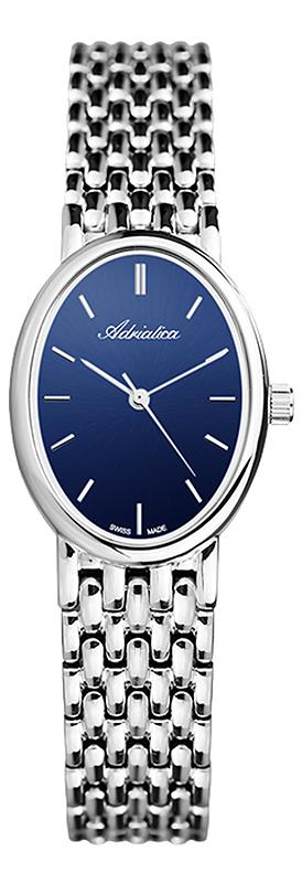 Adriatica A3436.5115Q - zegarek damski