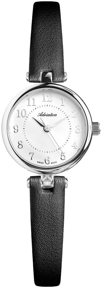 Adriatica A3474.5223Q - zegarek damski