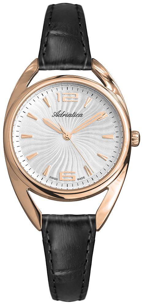 Adriatica A3483.9253Q - zegarek damski
