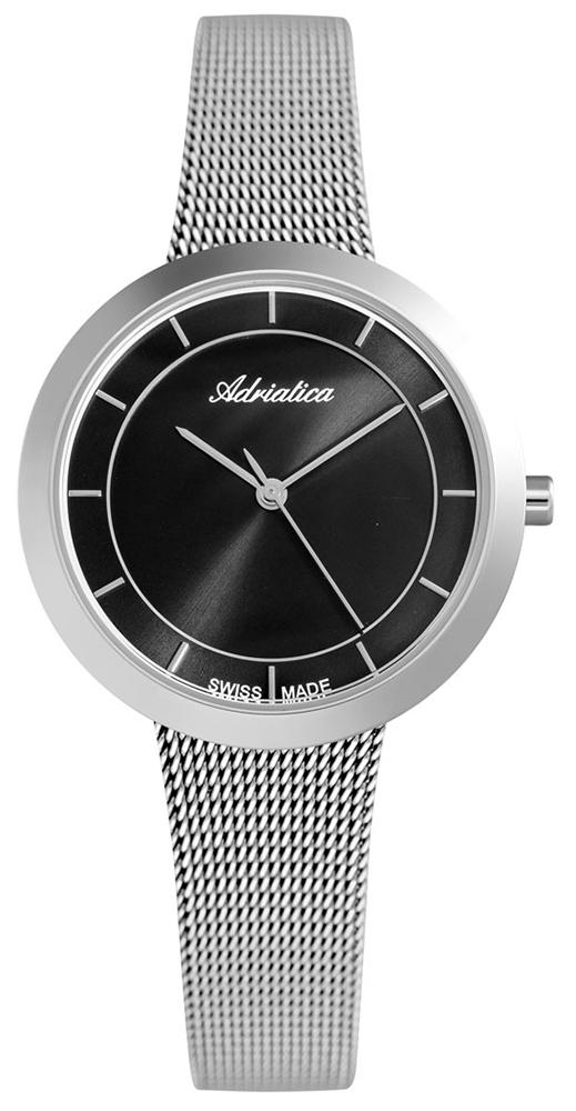 Adriatica A3499.5114Q - zegarek damski