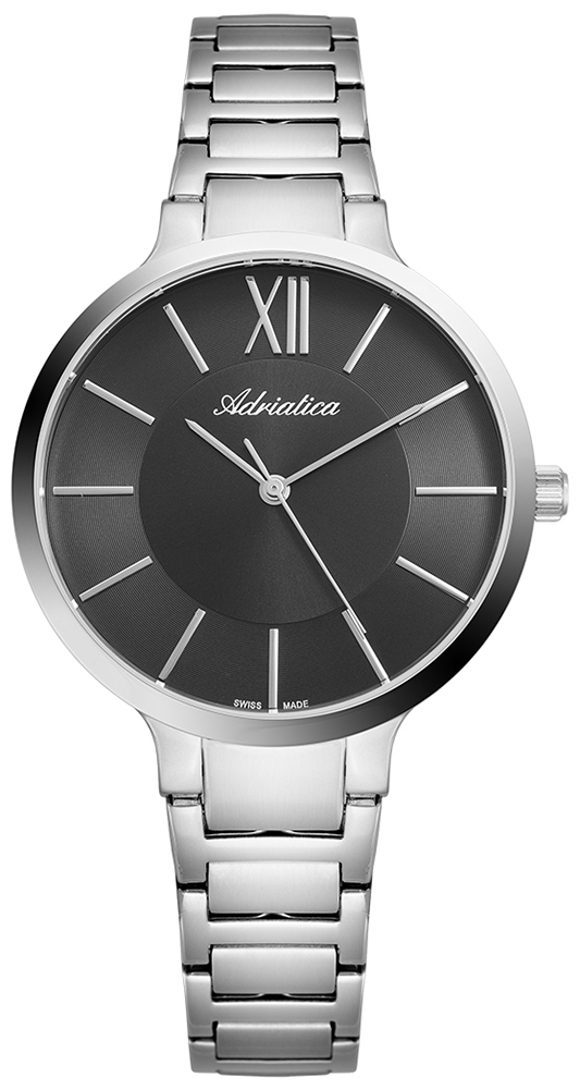 Adriatica A3571.5166Q - zegarek damski