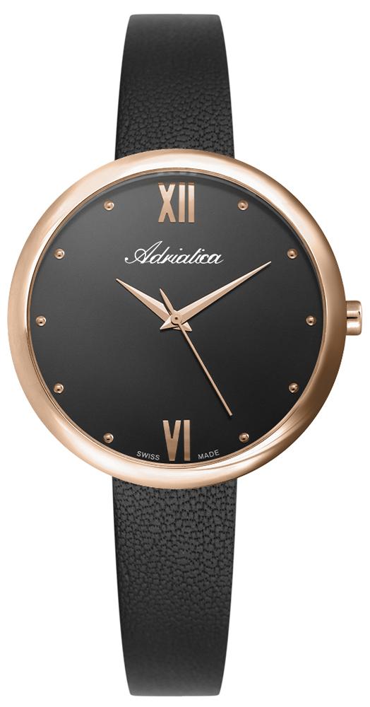 Adriatica A3632.R284Q - zegarek damski