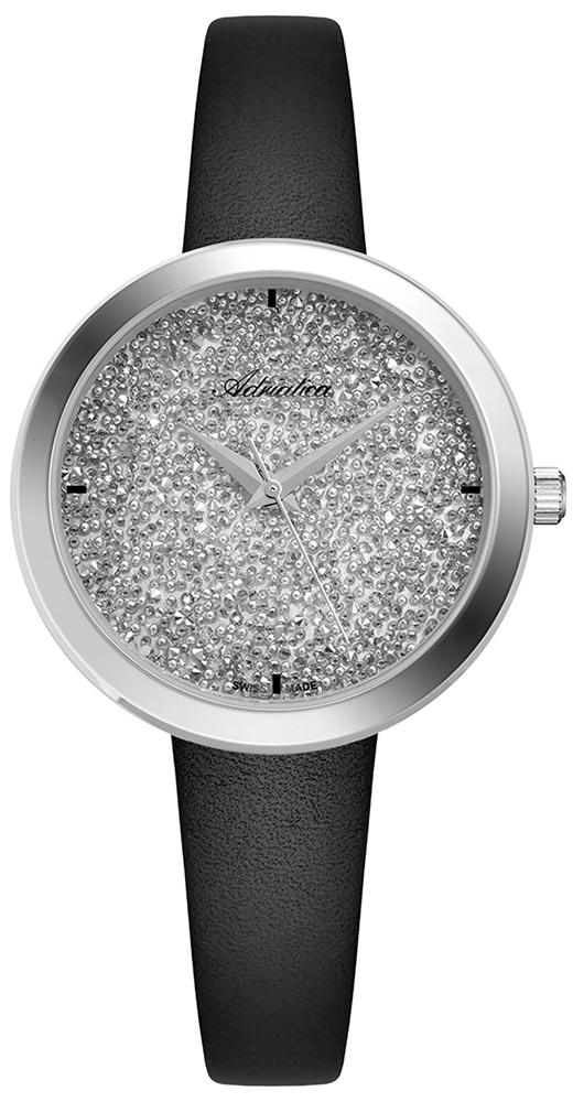 Adriatica A3646.5213Q - zegarek damski
