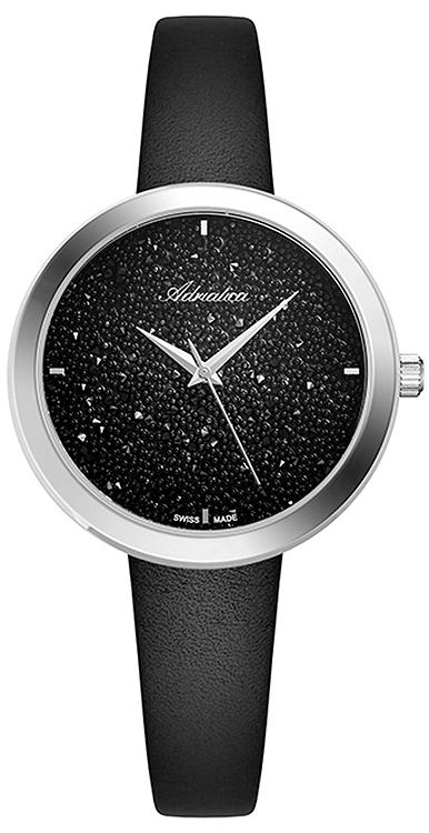 Adriatica A3646.5214Q - zegarek damski