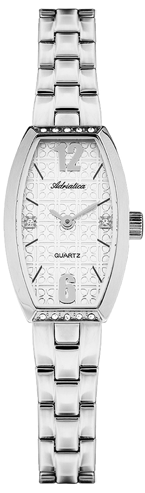 Adriatica A3684.5173QZ - zegarek damski