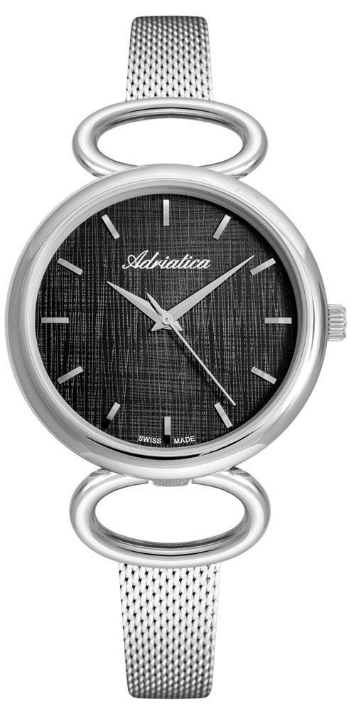 Adriatica A3708.5116Q - zegarek damski