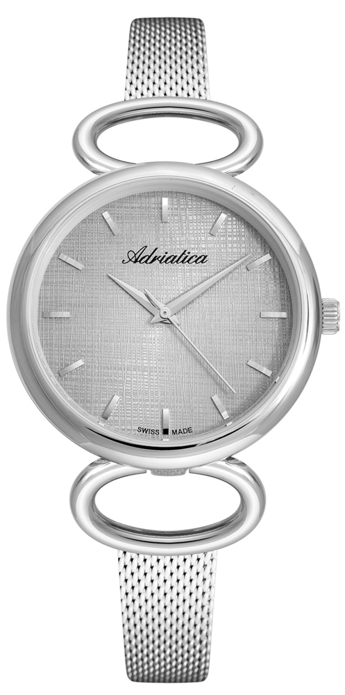 Adriatica A3708.5117Q - zegarek damski