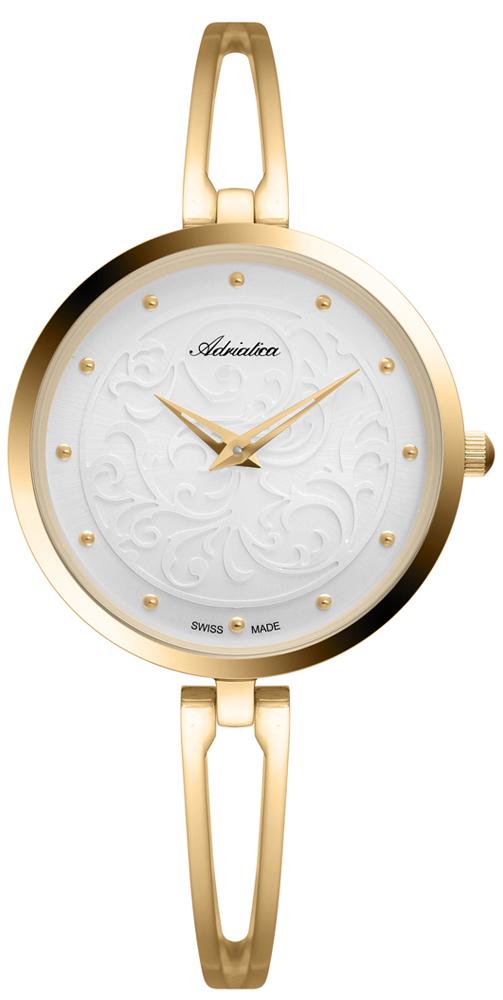 Adriatica A3746.1143Q - zegarek damski
