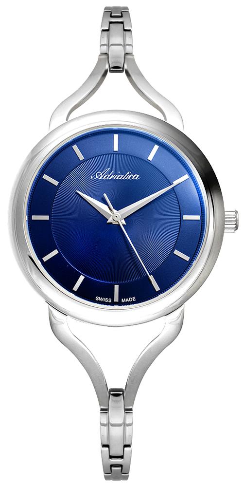 Adriatica A3796.5115Q - zegarek damski