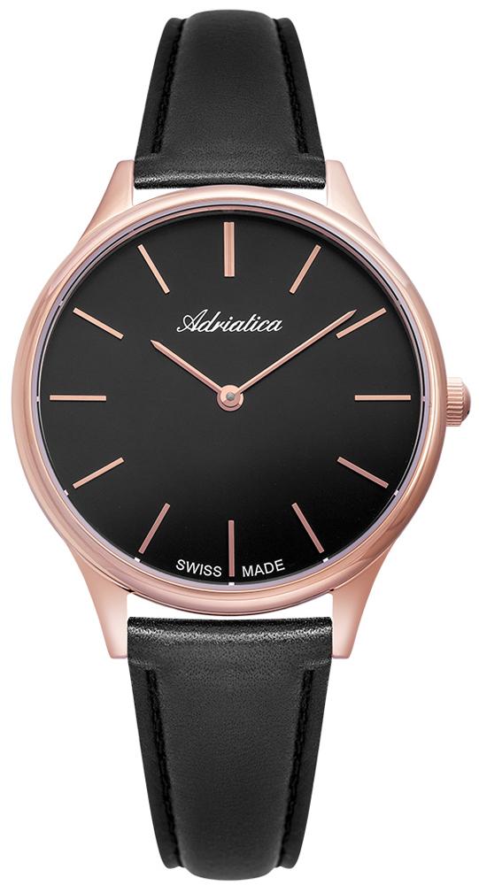 Adriatica A3799.9214Q - zegarek damski