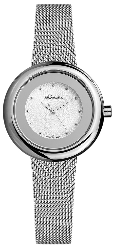 Adriatica A3813.5143Q - zegarek damski
