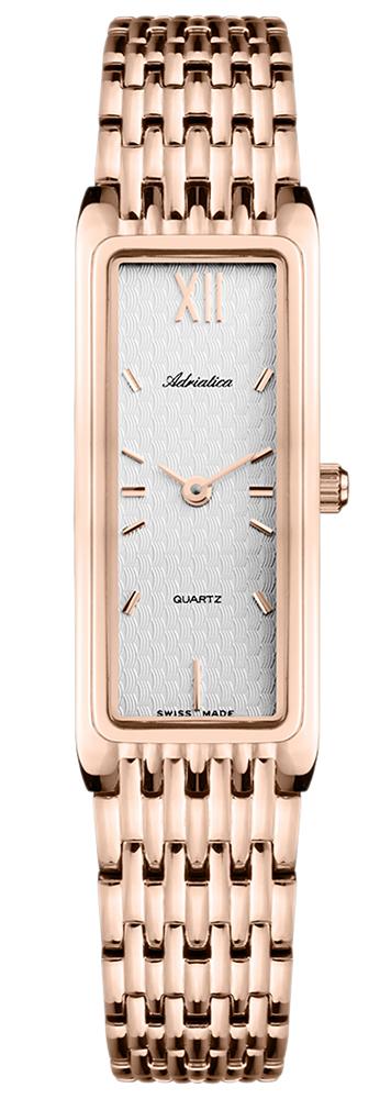 Adriatica A5039.9163Q - zegarek damski