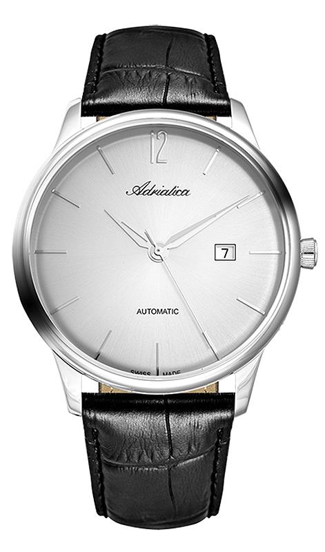 Adriatica A8269.5253A - zegarek męski