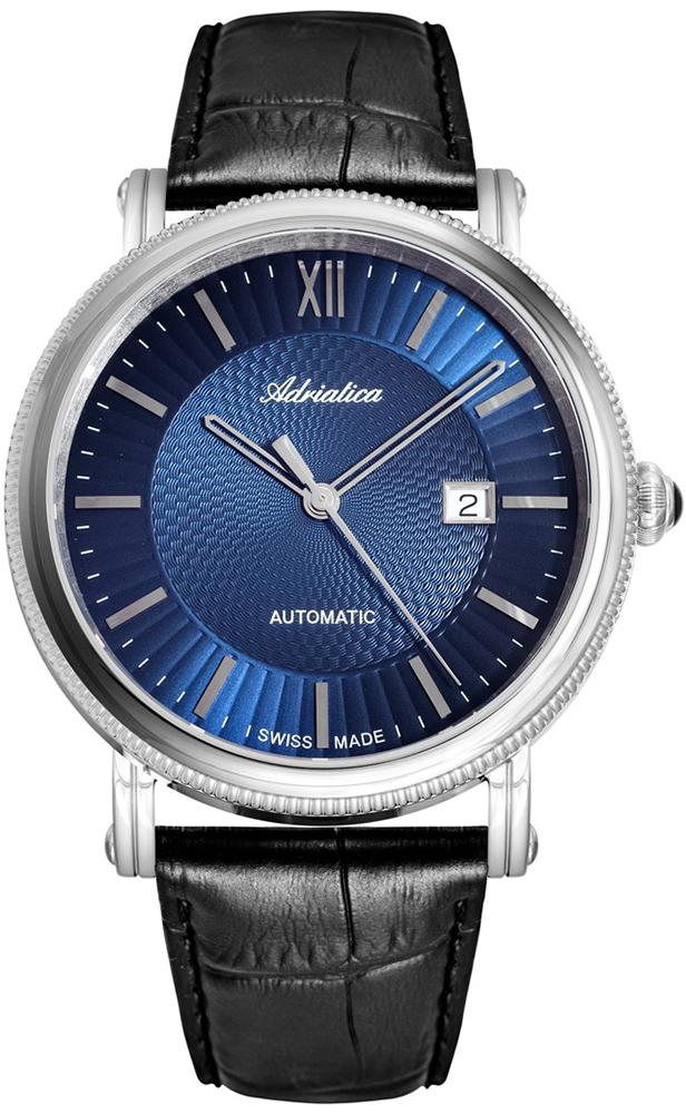 Adriatica A8272.5265A - zegarek męski