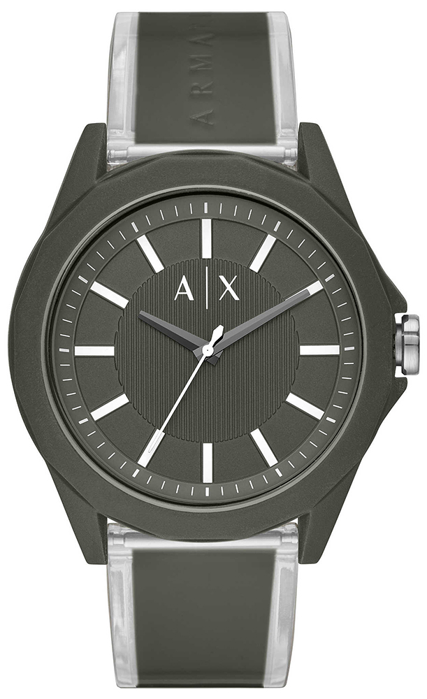 Armani Exchange AX2638 - zegarek męski
