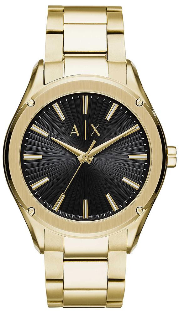 Armani Exchange AX2801 - zegarek męski