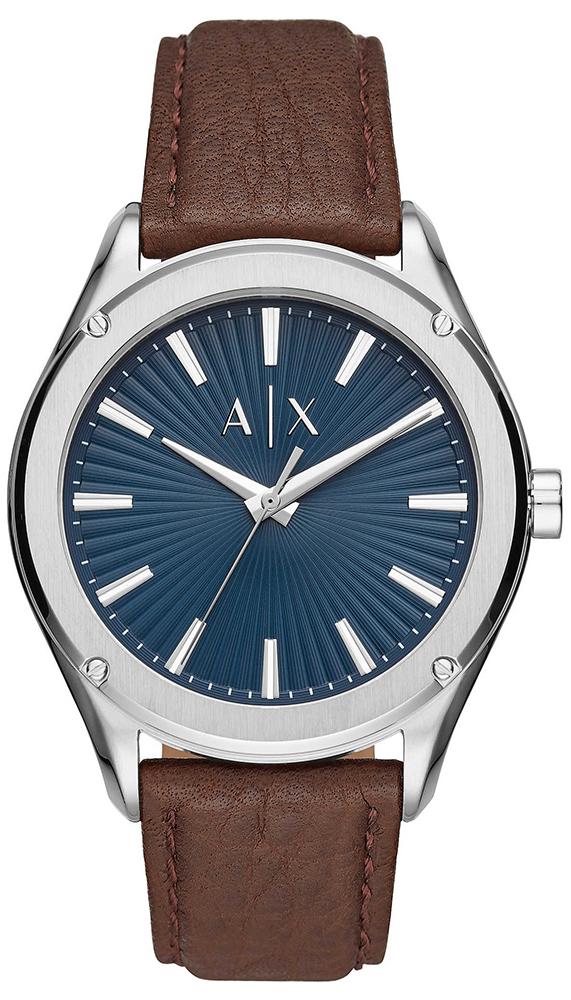 Armani Exchange AX2804 - zegarek męski