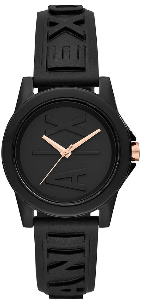 Armani Exchange AX4369 - zegarek damski