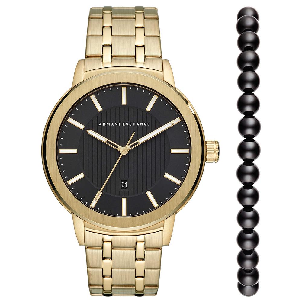 Armani Exchange AX7108 - zegarek męski