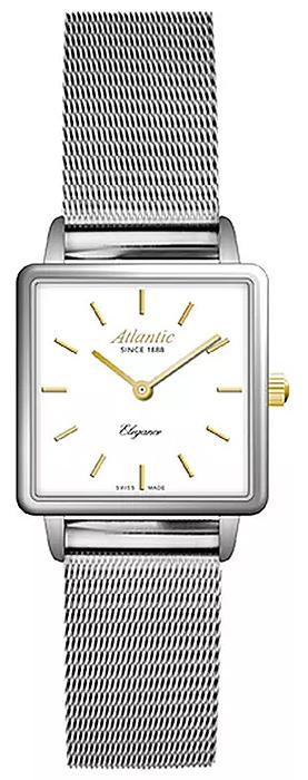 Atlantic 29041.41.11GMB - zegarek damski