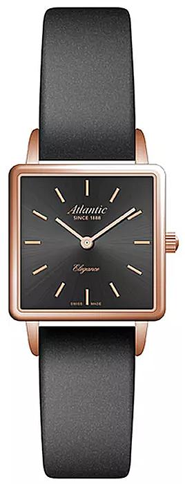 Atlantic 29041.44.61L - zegarek damski