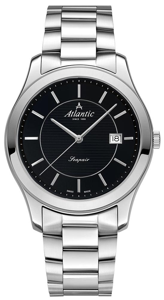 Atlantic 60335.41.61 - zegarek męski