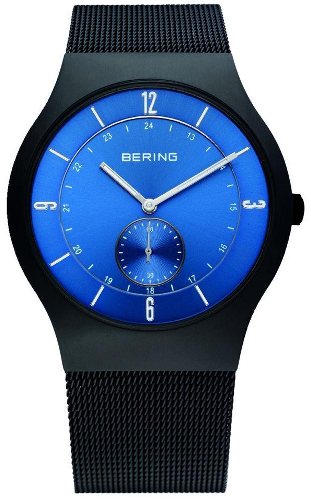 Bering 11940-227 - zegarek damski