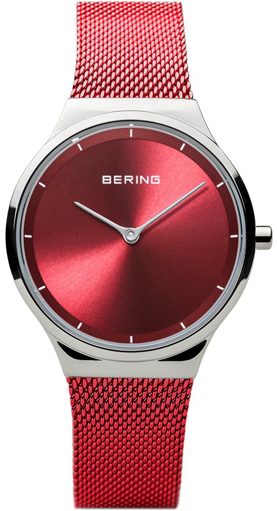 Bering 12131-303 - zegarek damski