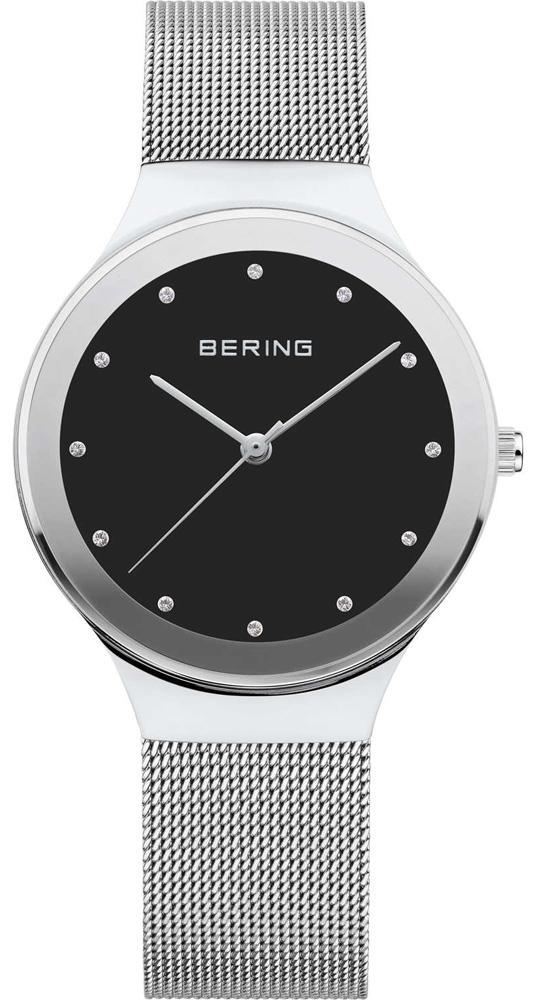Bering 12934-002 - zegarek damski