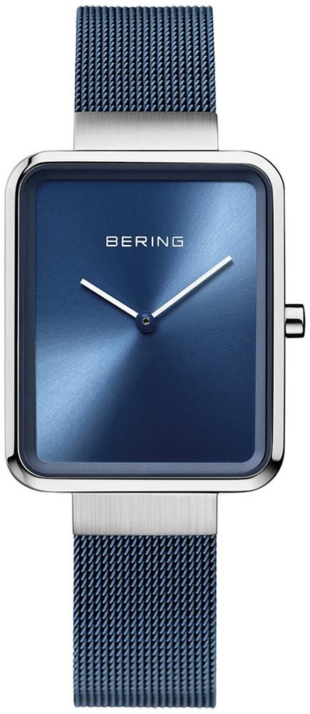 Bering 14528-307 - zegarek damski