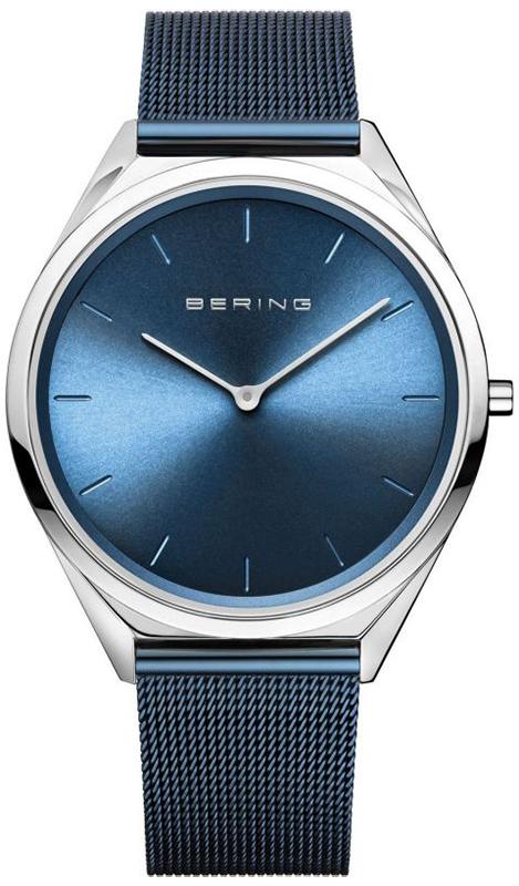 Bering 17039-307 - zegarek damski