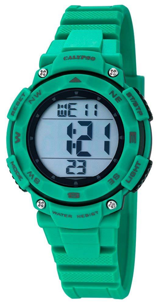 Calypso K5669-3 - zegarek damski